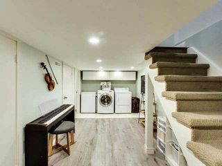 Photo 16: 23 Caroline Avenue in Toronto: South Riverdale House (2-Storey) for sale (Toronto E01)  : MLS®# E3255543