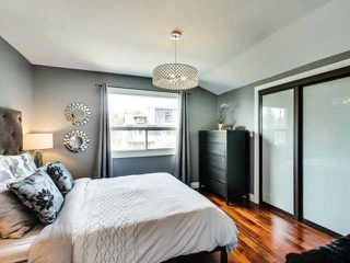 Photo 9: 23 Caroline Avenue in Toronto: South Riverdale House (2-Storey) for sale (Toronto E01)  : MLS®# E3255543