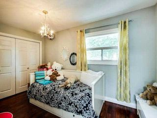 Photo 10: 23 Caroline Avenue in Toronto: South Riverdale House (2-Storey) for sale (Toronto E01)  : MLS®# E3255543