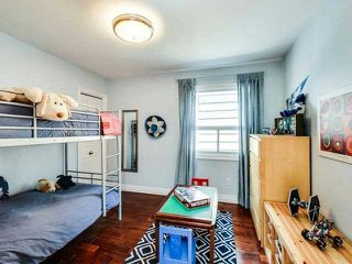 Photo 12: 23 Caroline Avenue in Toronto: South Riverdale House (2-Storey) for sale (Toronto E01)  : MLS®# E3255543