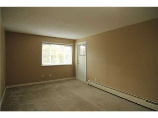 "Photo 5: 105 1209 HOWIE Avenue in Coquitlam: Central Coquitlam Condo for sale in ""CREEKSIDE MANOR"" : MLS®# V1136026"