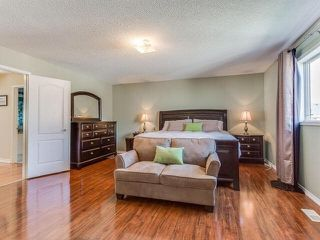 Photo 18: 9 Mediterra Drive in Brampton: Fletcher's Meadow House (2-Storey) for sale : MLS®# W3313829