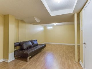Photo 5: 9 Mediterra Drive in Brampton: Fletcher's Meadow House (2-Storey) for sale : MLS®# W3313829