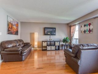 Photo 15: 9 Mediterra Drive in Brampton: Fletcher's Meadow House (2-Storey) for sale : MLS®# W3313829