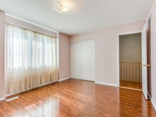 Photo 2: 9 Mediterra Drive in Brampton: Fletcher's Meadow House (2-Storey) for sale : MLS®# W3313829