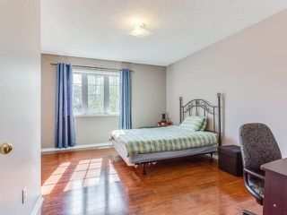 Photo 20: 9 Mediterra Drive in Brampton: Fletcher's Meadow House (2-Storey) for sale : MLS®# W3313829