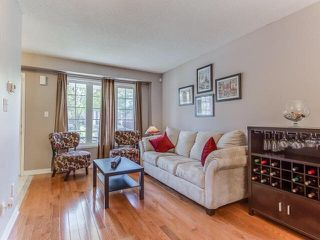 Photo 12: 9 Mediterra Drive in Brampton: Fletcher's Meadow House (2-Storey) for sale : MLS®# W3313829