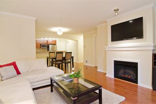"Photo 8: 207 9098 HALSTON Court in Burnaby: Government Road Condo for sale in ""SANDLEWOOD"" (Burnaby North)  : MLS®# R2005913"