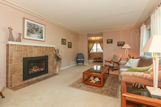 Photo 4: 4986 KADOTA Drive in Delta: Tsawwassen Central House for sale (Tsawwassen)  : MLS®# R2008649