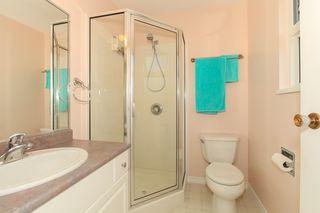 Photo 13: 4986 KADOTA Drive in Delta: Tsawwassen Central House for sale (Tsawwassen)  : MLS®# R2008649