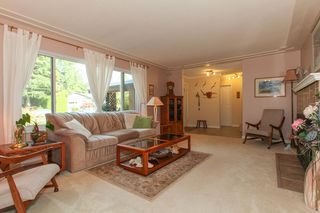 Photo 5: 4986 KADOTA Drive in Delta: Tsawwassen Central House for sale (Tsawwassen)  : MLS®# R2008649