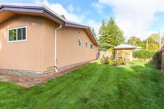 Photo 20: 4986 KADOTA Drive in Delta: Tsawwassen Central House for sale (Tsawwassen)  : MLS®# R2008649