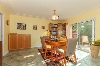 Photo 10: 4986 KADOTA Drive in Delta: Tsawwassen Central House for sale (Tsawwassen)  : MLS®# R2008649