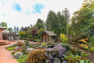 Photo 18: 4986 KADOTA Drive in Delta: Tsawwassen Central House for sale (Tsawwassen)  : MLS®# R2008649