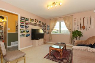 Photo 6: 4986 KADOTA Drive in Delta: Tsawwassen Central House for sale (Tsawwassen)  : MLS®# R2008649
