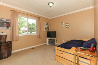 Photo 15: 4986 KADOTA Drive in Delta: Tsawwassen Central House for sale (Tsawwassen)  : MLS®# R2008649