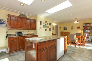 Photo 9: 4986 KADOTA Drive in Delta: Tsawwassen Central House for sale (Tsawwassen)  : MLS®# R2008649