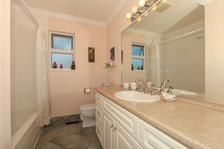 Photo 16: 4986 KADOTA Drive in Delta: Tsawwassen Central House for sale (Tsawwassen)  : MLS®# R2008649