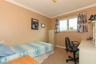 Photo 14: 4986 KADOTA Drive in Delta: Tsawwassen Central House for sale (Tsawwassen)  : MLS®# R2008649