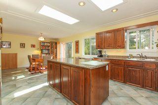 Photo 7: 4986 KADOTA Drive in Delta: Tsawwassen Central House for sale (Tsawwassen)  : MLS®# R2008649