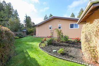 Photo 12: 4986 KADOTA Drive in Delta: Tsawwassen Central House for sale (Tsawwassen)  : MLS®# R2008649