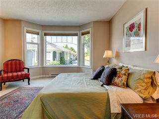 Photo 17: 4 10121 Fifth Street in SIDNEY: Si Sidney North-East Townhouse for sale (Sidney)  : MLS®# 357279