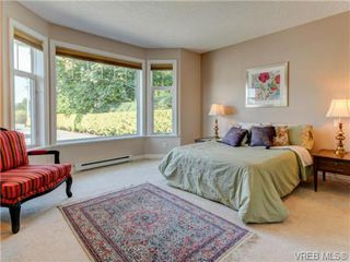 Photo 15: 4 10121 Fifth Street in SIDNEY: Si Sidney North-East Townhouse for sale (Sidney)  : MLS®# 357279