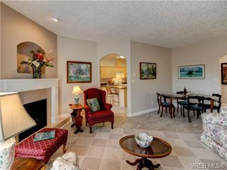 Photo 8: 4 10121 Fifth Street in SIDNEY: Si Sidney North-East Townhouse for sale (Sidney)  : MLS®# 357279