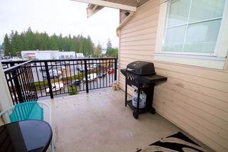 "Photo 11: 421 19673 MEADOW GARDENS Way in Pitt Meadows: North Meadows PI Condo for sale in ""THE FAIRWAYS"" : MLS®# R2014157"