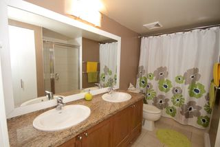 "Photo 8: 421 19673 MEADOW GARDENS Way in Pitt Meadows: North Meadows PI Condo for sale in ""THE FAIRWAYS"" : MLS®# R2014157"