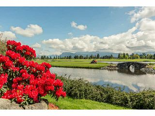 "Photo 2: 421 19673 MEADOW GARDENS Way in Pitt Meadows: North Meadows PI Condo for sale in ""THE FAIRWAYS"" : MLS®# R2014157"