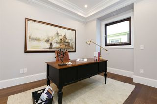 Photo 9: 7491 PETTS Road in Richmond: Broadmoor House for sale : MLS®# R2024907