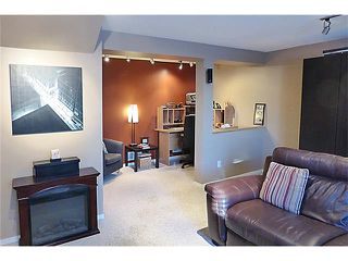 Photo 25: 219 CITADEL Drive NW in Calgary: Citadel House for sale : MLS®# C4046834