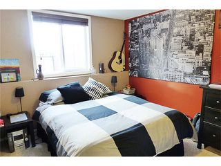 Photo 28: 219 CITADEL Drive NW in Calgary: Citadel House for sale : MLS®# C4046834
