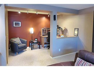 Photo 23: 219 CITADEL Drive NW in Calgary: Citadel House for sale : MLS®# C4046834