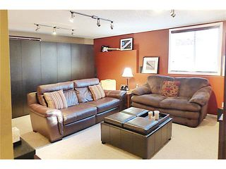 Photo 26: 219 CITADEL Drive NW in Calgary: Citadel House for sale : MLS®# C4046834