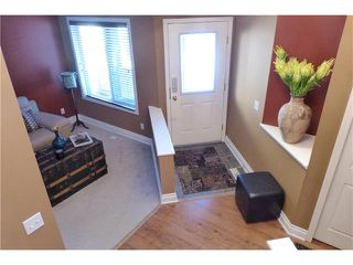 Photo 11: 219 CITADEL Drive NW in Calgary: Citadel House for sale : MLS®# C4046834