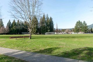Photo 20: R2040413 - 3374 Cedar Dr, Port Coquitlam House For Sale