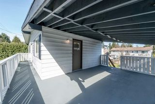 Photo 15: R2040413 - 3374 Cedar Dr, Port Coquitlam House For Sale