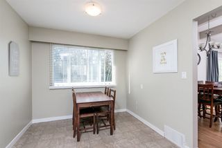 Photo 7: R2040413 - 3374 Cedar Dr, Port Coquitlam House For Sale