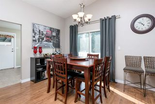 Photo 4: R2040413 - 3374 Cedar Dr, Port Coquitlam House For Sale