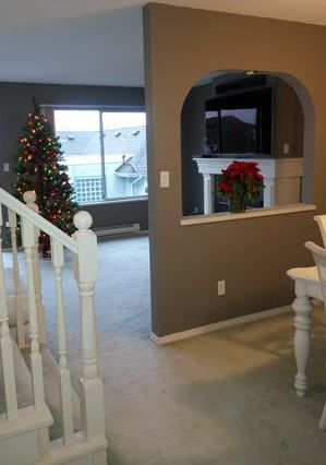 Photo 11: 7 232 E 6TH Street in North Vancouver: Lower Lonsdale Townhouse for sale : MLS®# R2048086