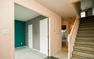 Photo 5: 7 232 E 6TH Street in North Vancouver: Lower Lonsdale Townhouse for sale : MLS®# R2048086