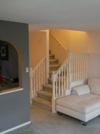 Photo 10: 7 232 E 6TH Street in North Vancouver: Lower Lonsdale Townhouse for sale : MLS®# R2048086