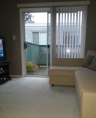 Photo 6: 7 232 E 6TH Street in North Vancouver: Lower Lonsdale Townhouse for sale : MLS®# R2048086