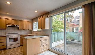 Photo 3: 7 232 E 6TH Street in North Vancouver: Lower Lonsdale Townhouse for sale : MLS®# R2048086