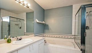 Photo 15: 7 232 E 6TH Street in North Vancouver: Lower Lonsdale Townhouse for sale : MLS®# R2048086