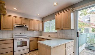 Photo 4: 7 232 E 6TH Street in North Vancouver: Lower Lonsdale Townhouse for sale : MLS®# R2048086