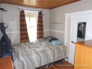 Photo 6: 2176 Concession Road 10 Road in Ramara: Rural Ramara House (2-Storey) for sale : MLS®# X3452811
