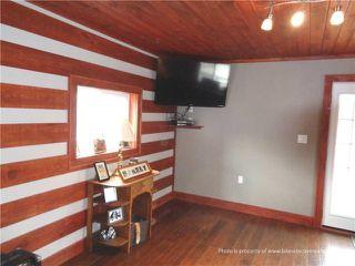 Photo 2: 2176 Concession Road 10 Road in Ramara: Rural Ramara House (2-Storey) for sale : MLS®# X3452811